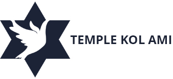 Temple Kol Ami | Reform Jewish Synagogue | Scottsdale