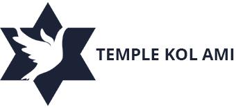 Temple Kol Ami | Reform Jewish Synagogue | Scottsdale