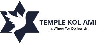 home - Temple Kol Ami   Reform Jewish Synagogue   Scottsdale